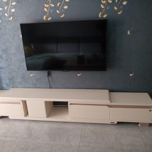 Kệ tivi để sàn Deco DB03