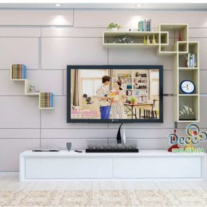Kệ tivi để sàn Deco DB19